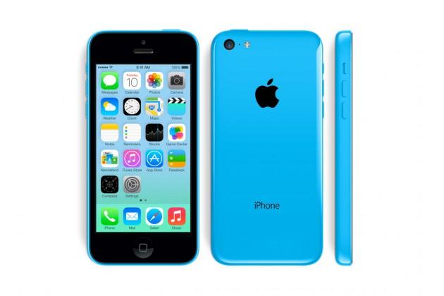 4-дюймовый iPhone в этом году может и не выйти
