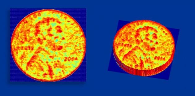 Маленький чип превратит смартфон в 3D-принтер