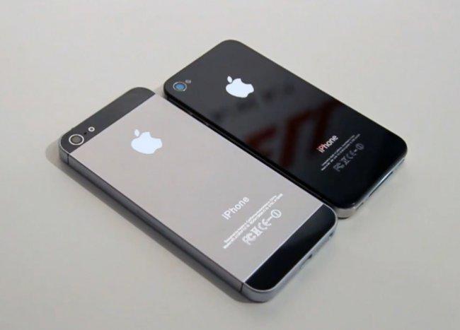 Джейлбрейк iOS 8.3 в ближайшее время ждать не стоит