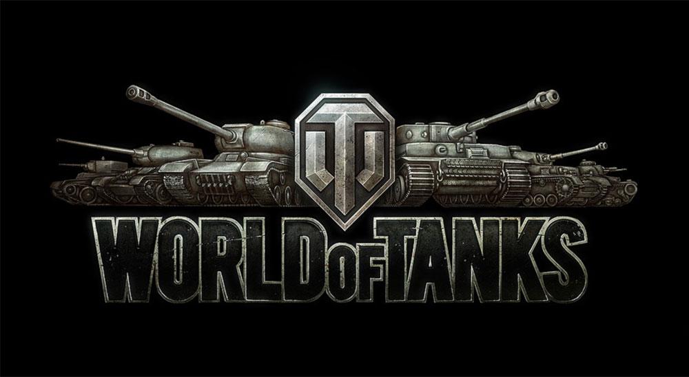 В World of Tanks россиянам нет равных
