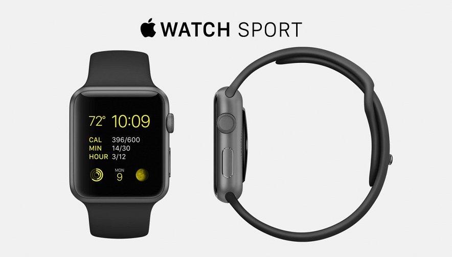 Apple Watch засветились на запястье премьер-министра РФ