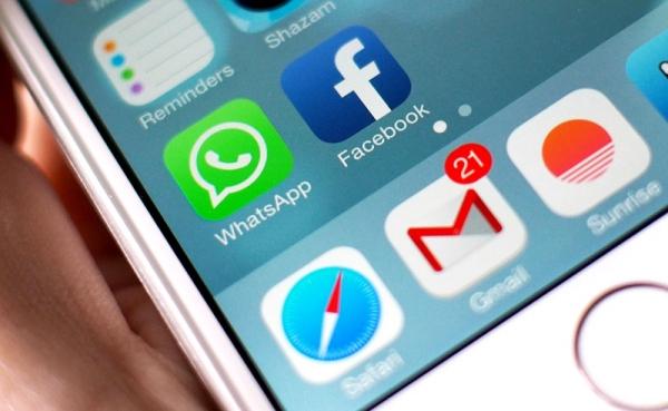 WhatsApp вновь столкнулся с массовой рассылкой спама