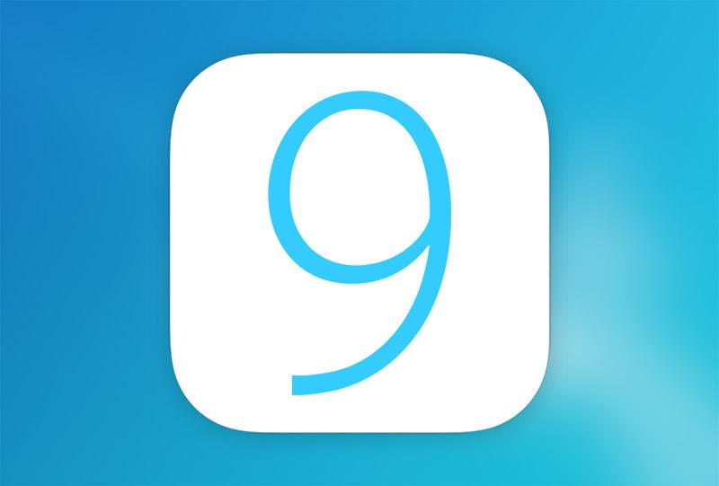 iOS 9 может стать убийцей самой идеи джейлбрейка