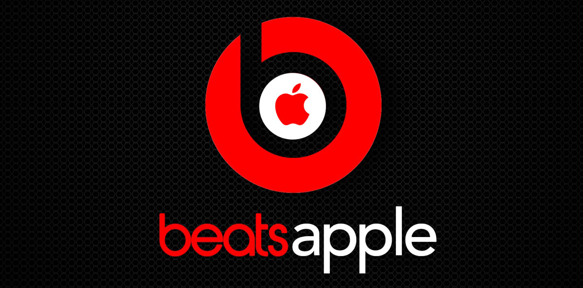iOS 9 выйдет с сервисом Apple Music