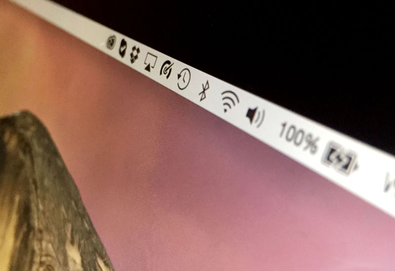 Служба «discoveryd» причина проблем в работе Wi-Fi