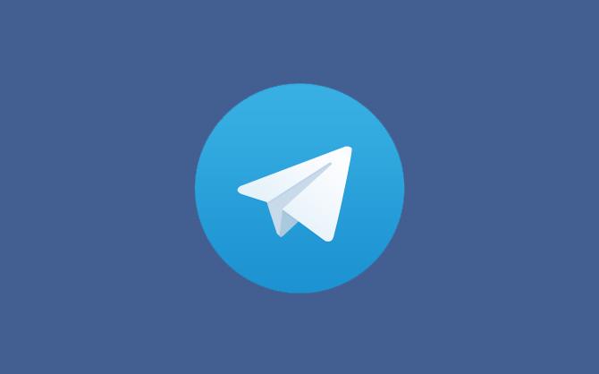 Павел Дуров рассказал о масштабах популярности Telegram