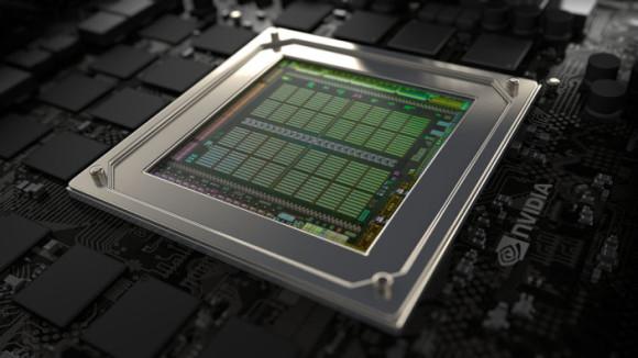 Через графический чип может быть предпринята атака на Mac
