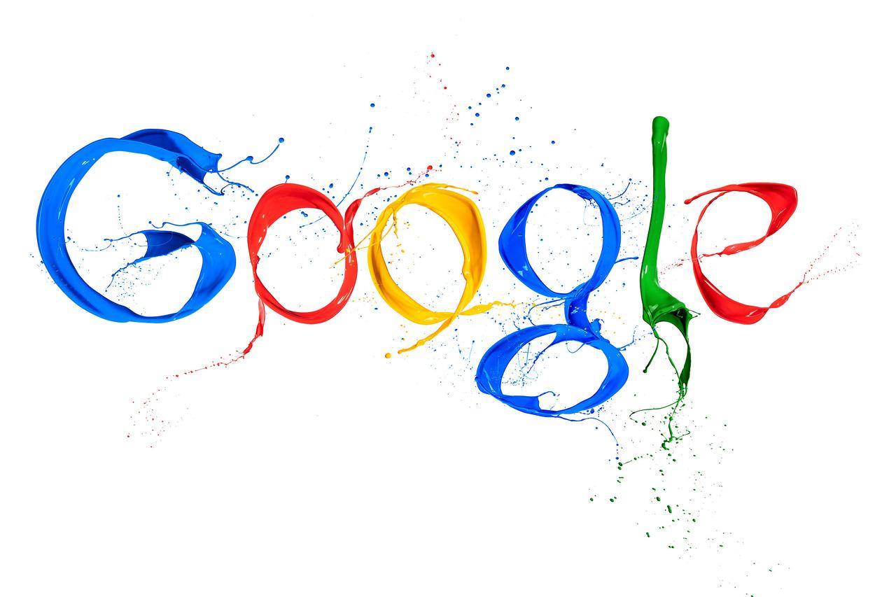 Ответ Google на хулиганскую выходку пользователей - Map Maper закрыт