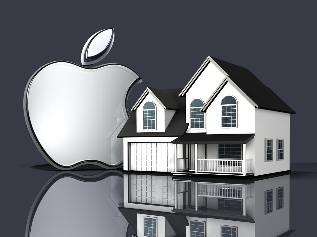 В iOS 9 дебютирует HomeKit