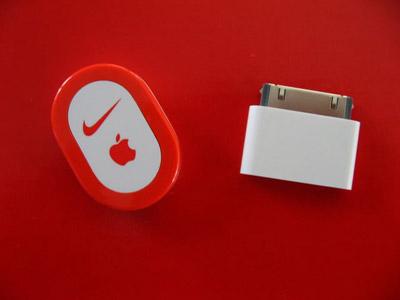 Слухи о предстоящем разводе Nike и Apple, преждевременны