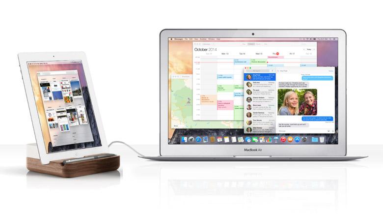 Duet Display превратит iPad во второй экран ПК на Windows
