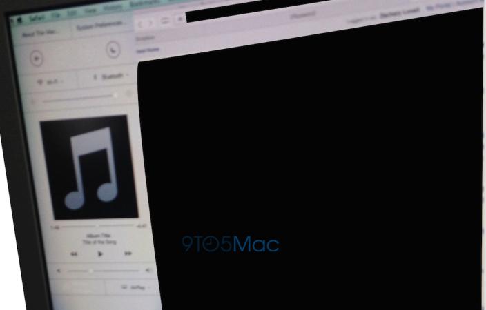 Что ждать от OS X 10.11
