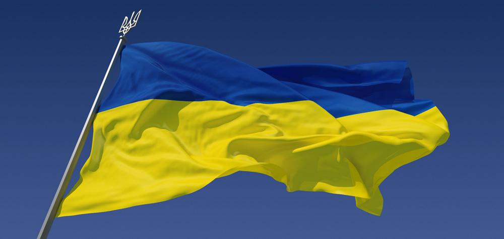 Facebook предстоит высказаться на обращения украинских пользователей