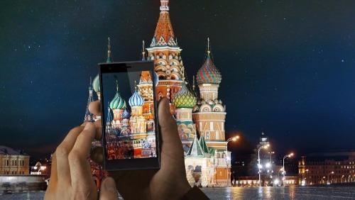 Будет создана российская операционная система