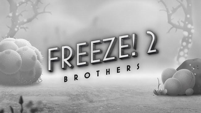скачать freeze 2