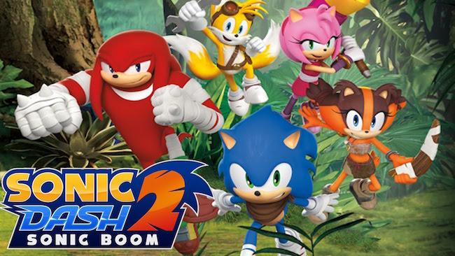 Sonic_Dash_2_1