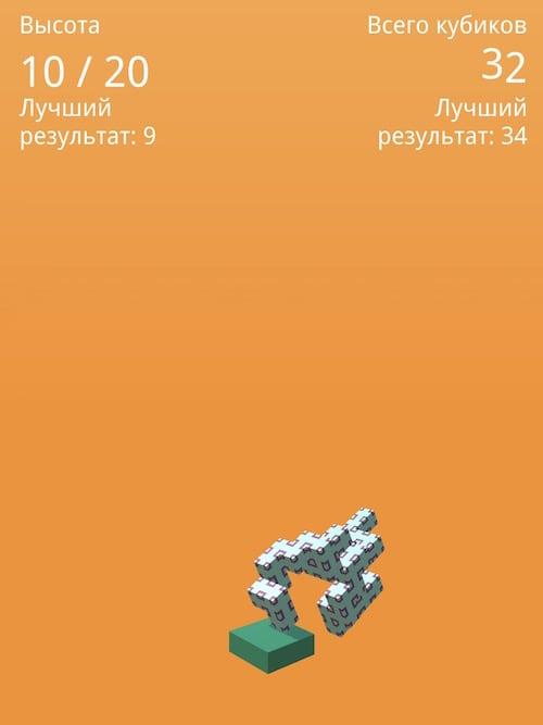 6339a9f12d5e30d380b5f906c2715f71