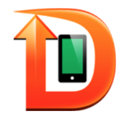 recovery_icon