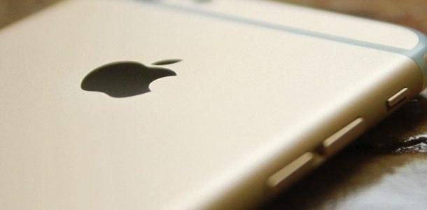 Количество iPhone 7 и iPhone 7 Plus на старте продаж будет ограничено