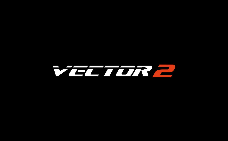 Vector 2 Premium — примерно так выглядит разочарование