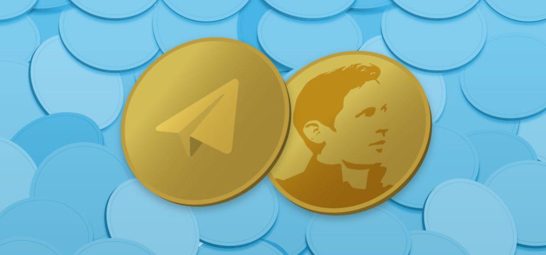 Всё, что нужно знать о GRAM, криптовалюте Telegram