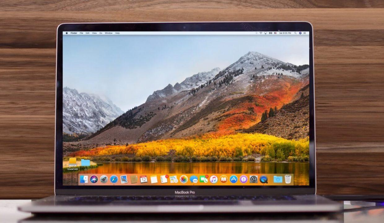 Это лучшие бесплатные приложения macOS с открытым кодом