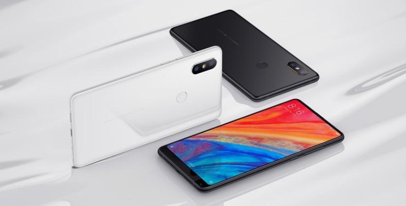 15 гаджетов Xiaomi, которые выгодно купить именно сейчас