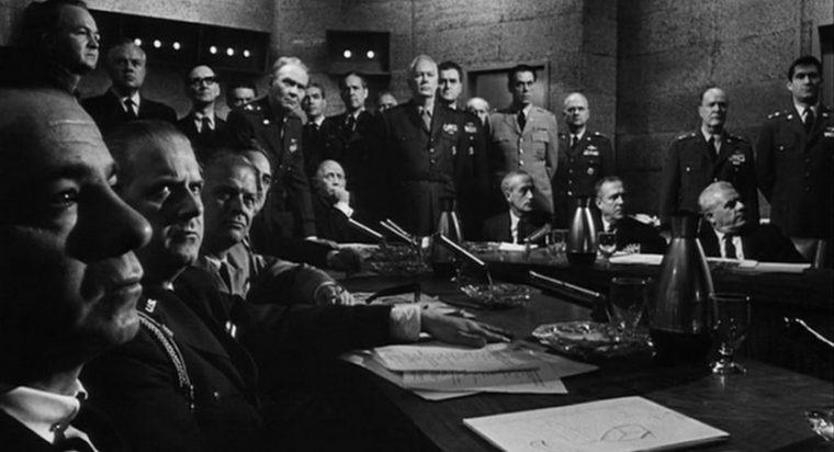 10 главных фильмов про ядерные катастрофы. Не для слабонервных