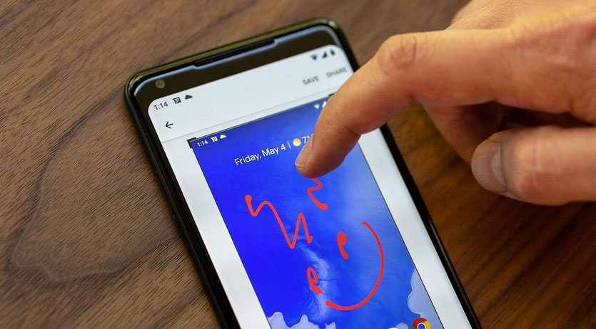 13 нововведений Android P, которым iOS не завидует