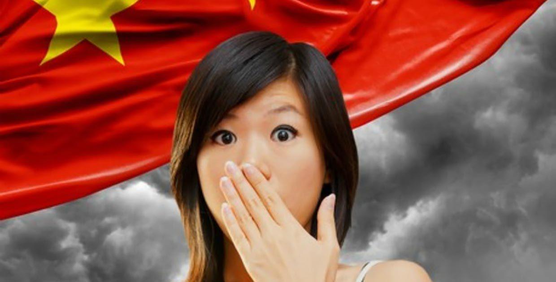 15 штук из Китая по очень выгодной цене. Много Xiaomi
