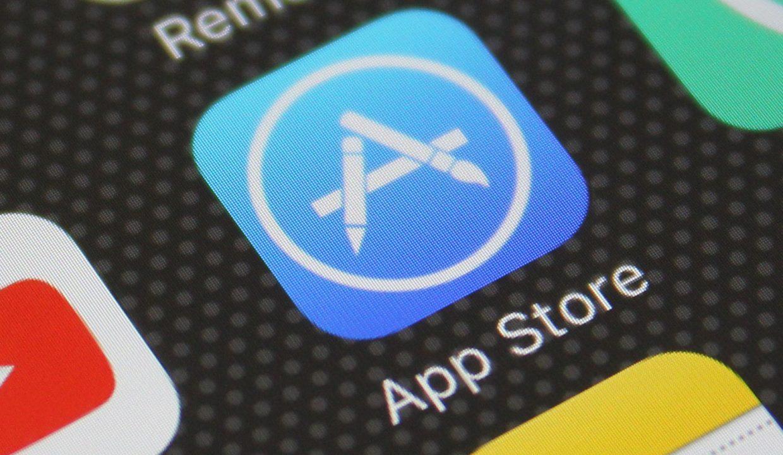 В App Store скоро разрешат попробовать платные приложения перед покупкой