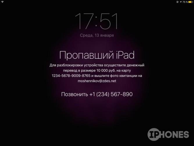 7068f3d2b27e29ad3358d722f68aabc7